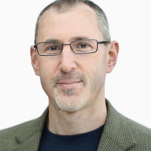 Austin B. Frakt, PhD