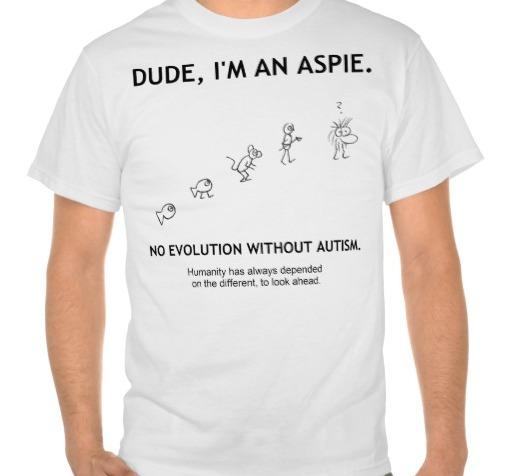 Employment: The AutismAdvantage