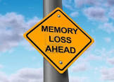 Cholesterol lowering drugs and memory loss