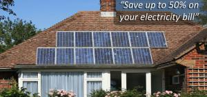 [image credit: newsolarpanels.co.uk]